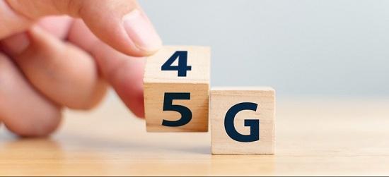"""Lầu Năm Góc """"mạnh tay"""" chi 600 triệu USD thử nghiệm công nghệ 5G - Ảnh 2"""