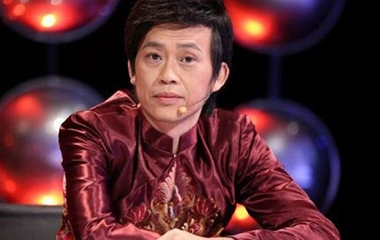 NSƯT Hoài Linh kêu gọi được hơn 3 tỷ đồng cứu trợ miền Trung chỉ sau 1 ngày  - Ảnh 1