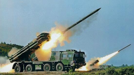 """Chiêm ngưỡng 4 """"siêu vũ khí"""" giúp Nga khẳng định vị trí cường quốc lục quân  - Ảnh 3"""