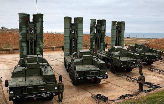 """Chiêm ngưỡng 4 """"siêu vũ khí"""" giúp Nga khẳng định vị trí cường quốc lục quân  - Ảnh 4"""