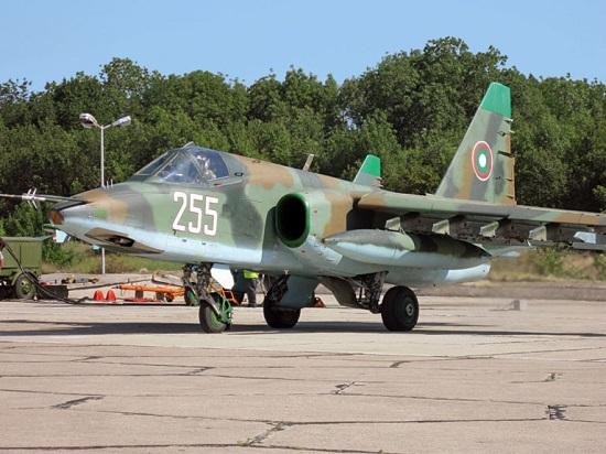 """Azerbaijan tuyên bố """"hạ gục"""" 2 máy bay Su-25 của """"đối thủ"""" Armenia chỉ trong 2 phút  - Ảnh 1"""