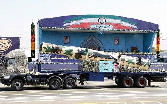 Bất chấp Mỹ đe dọa trừng phạt, Nga tuyên bố sẵn sàng bán hệ thống S-400 cho Iran - Ảnh 2