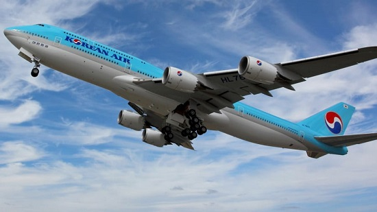 """Chùm ảnh: Những khoảnh khắc đẹp nhất của """"nữ hoàng bầu trời"""" Boeing 747  - Ảnh 1"""