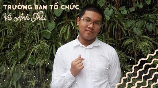 Nam sinh Hà Nội đạt điểm  ACT cao nhất Việt Nam, giành học bổng Úc trị giá 670 triệu đồng  - Ảnh 1