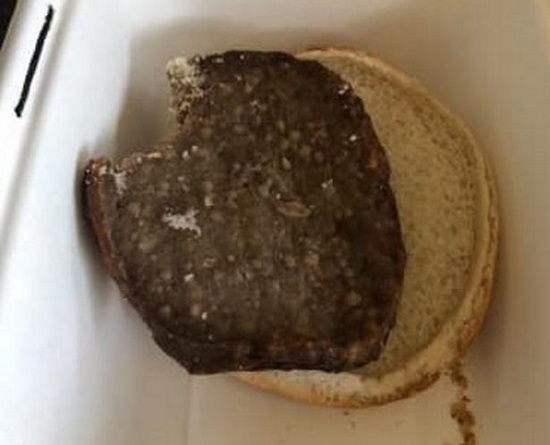 Phụ huynh bức xúc vì bữa ăn quá ít, nghèo dinh dưỡng của con trai ở trường  - Ảnh 3