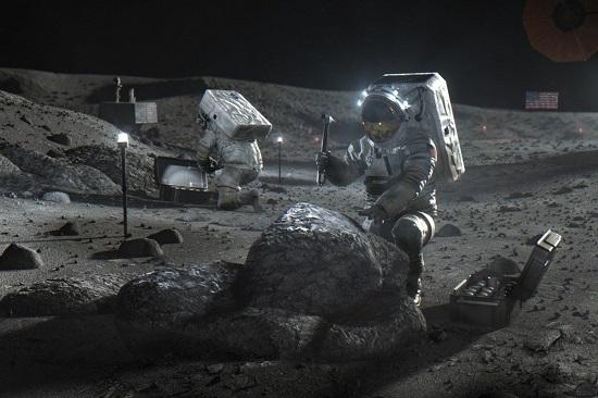 """""""Nhà phát minh"""" 9 tuổi thắng giải thiết kế nhà vệ sinh cho NASA  - Ảnh 1"""