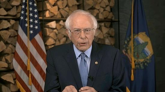 Hé lộ nhân vật dự đoán chính xác từng diễn biến bầu cử tổng thống Mỹ 2020  - Ảnh 2