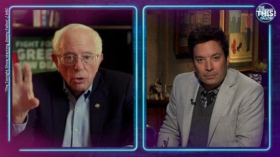 Hé lộ nhân vật dự đoán chính xác từng diễn biến bầu cử tổng thống Mỹ 2020  - Ảnh 1