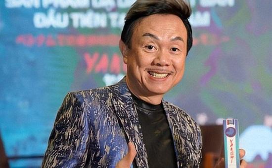"""Nghệ sĩ Hoài Linh chính thức lên tiếng về thời gian tổ chức tang lễ cho """"anh bạn"""" Chí Tài  - Ảnh 1"""