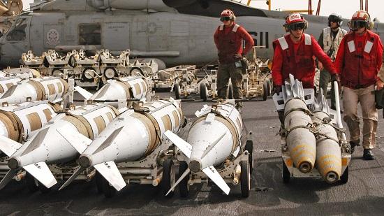 """Quân đội Mỹ tiết lộ chi phí cao """"ngất ngưởng"""" của tên lửa phóng từ không trung  - Ảnh 3"""