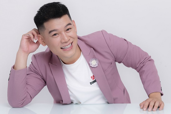 """Long Chun rút khỏi Gương Mặt Thân Quen vì lý do sức khỏe, Hải Đăng Doo """"comeback"""" thay thế - Ảnh 3"""