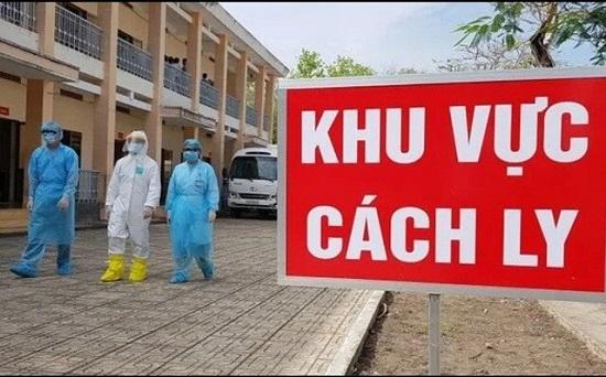 Vietnam Airlines xin lỗi vì trường hợp tiếp viên để lây nhiễm COVID-19  - Ảnh 1