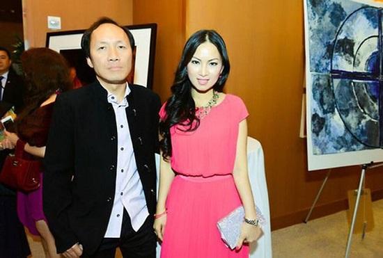 """""""Ca sĩ người Việt giàu nhất thế giới"""" Hà Phương tặng gần 1,2 tỷ vào quỹ từ thiện của cố nghệ sĩ Chí Tài  - Ảnh 2"""