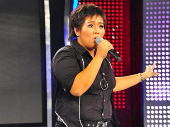 """Ca sĩ Phương Anh Idol giảm 53kg trong 7 tháng vì sợ không thể """"duy trì mạng sống""""   - Ảnh 2"""