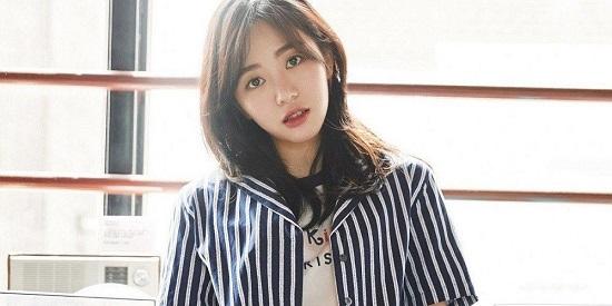 Mina (AOA) từ chối cuộc điều tra của cảnh sát về bê bối bắt nạt trong nội bộ nhóm  - Ảnh 1