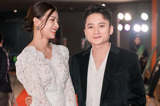 Phan Mạnh Quỳnh tặng bạn gái hotgirl xế hộp 3 tỷ đồng nhân dịp sinh nhật  - Ảnh 5