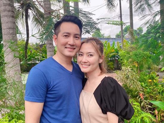 Nguyễn Phi Hùng từ tay trắng lập nghiệp: Suýt bị từ mặt vì thiếu quan tâm gia đình - Ảnh 1