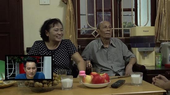 Nguyễn Phi Hùng từ tay trắng lập nghiệp: Suýt bị từ mặt vì thiếu quan tâm gia đình - Ảnh 4