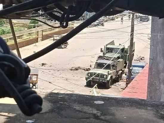 Nổ bom kép tại Philippines, ít nhất 10 người chết  - Ảnh 3
