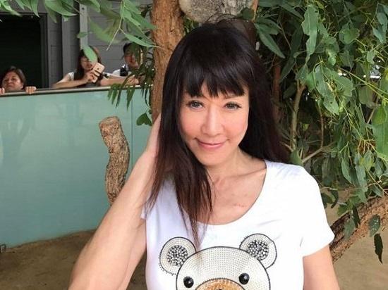 Nữ diễn viên Đài Loan qua đời 2 ngày, thi thể mới được phát hiện  - Ảnh 2