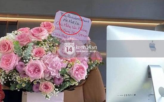Nghi vấn Hương Giang hẹn hò Matt Liu sau loạt ảnh giống nhau bất thường trên Facebook - Ảnh 6