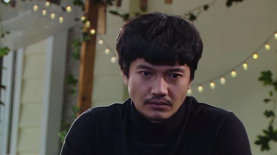 Ba Có Phải Gangster?:  Nghe đàn em tố cáo, Quang Tuấn giận dữ tìm Quách Ngọc Tuyên 'tính sổ' - Ảnh 7