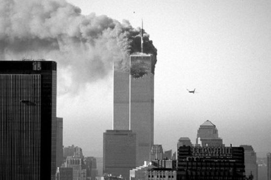 Vụ khủng bố 11/9 và những con số không thể nào quên - Ảnh 3
