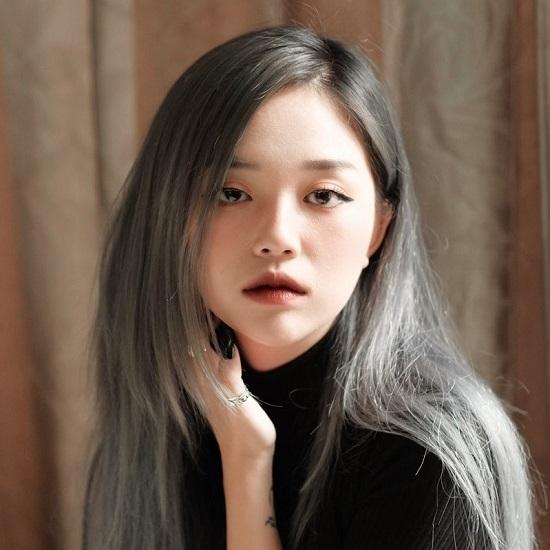 """Top các nữ streamer Việt tài năng lại có nhan sắc """"hớp hồn"""" người nhìn  - Ảnh 6"""