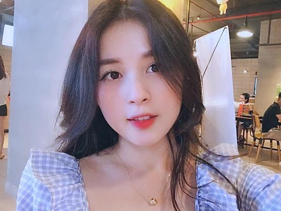 """Top các nữ streamer Việt tài năng lại có nhan sắc """"hớp hồn"""" người nhìn  - Ảnh 7"""