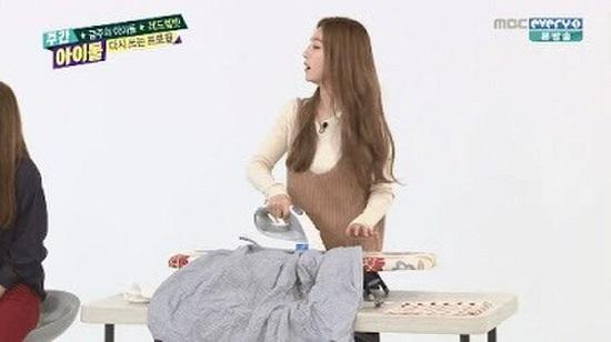 """Idol Hàn tiết lộ top 4 sở thích """"kỳ quặc"""" fan ruột chưa chắc đã để ý - Ảnh 7"""