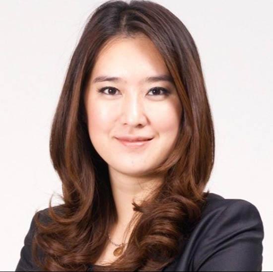 """Hội con nhà siêu giàu ở Hồng Kông: Những """"cậu ấm cô chiêu"""" và cuộc sống xa hoa lóa mắt - Ảnh 2"""
