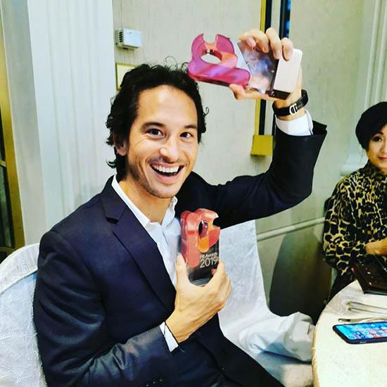 """Hội con nhà siêu giàu ở Hồng Kông: Những """"cậu ấm cô chiêu"""" và cuộc sống xa hoa lóa mắt - Ảnh 5"""