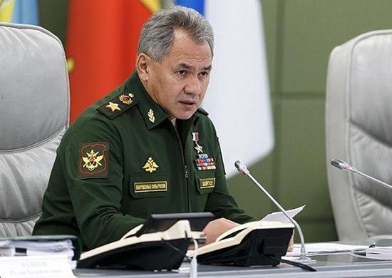 Moscow tố Mỹ và NATO thường xuyên mô phỏng tấn công tên lửa nhằm vào Nga - Ảnh 2