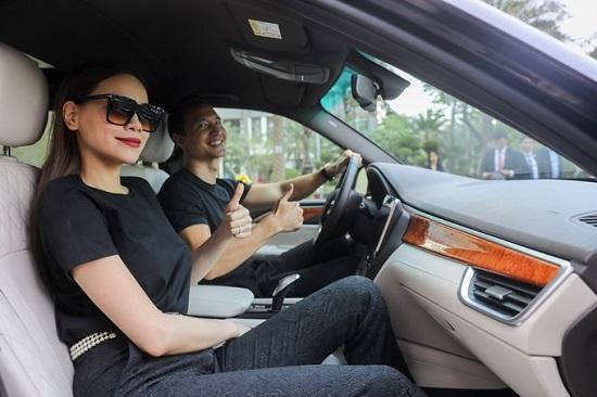 """Hồ Ngọc Hà """"tậu"""" thêm siêu xe gần 5 tỷ đồng - Ảnh 3"""