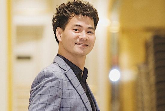 NSƯT Xuân Bắc được bổ nhiệm giữ chức Giám đốc Nhà hát Kịch Việt Nam - Ảnh 1