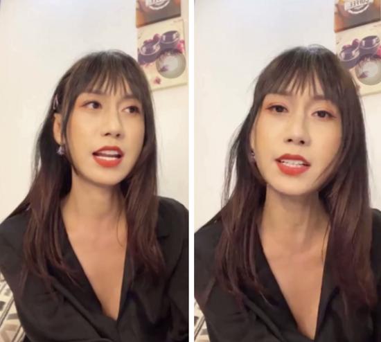 Lynk Lee bất ngờ tiết lộ bệnh tình trên livestream, ảnh hưởng trực tiếp đến giọng hát  - Ảnh 1