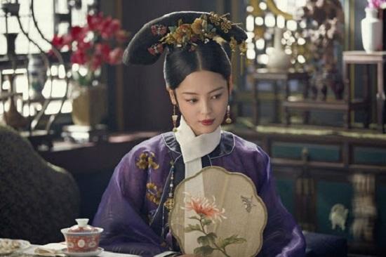 """Nguyên nhân phi tần Trung Quốc thời xưa rất khó mang thai, bắt nguồn từ đêm được Hoàng đế """"thị tẩm"""" - Ảnh 1"""