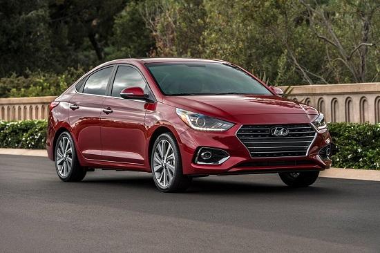 """Loạt cái tên """"nặng ký"""" trong top 5 ô tô bán chạy nhất năm 2020  - Ảnh 3"""