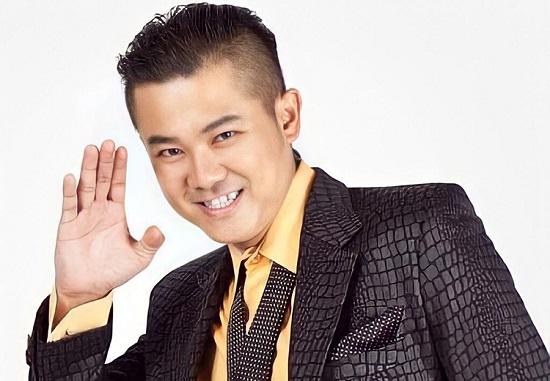 Nhìn lại một năm 2020 với nhiều sự mất mát của showbiz Việt - Ảnh 7
