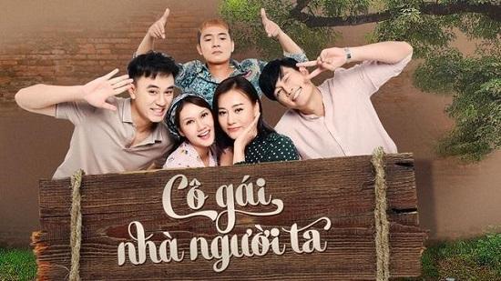 Những bộ phim truyền hình Việt gây ấn tượng về đề tài gia đình năm 2020 - Ảnh 1
