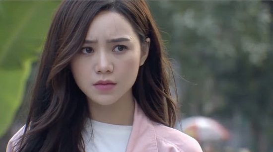 Những bộ phim truyền hình Việt gây ấn tượng về đề tài gia đình năm 2020 - Ảnh 3