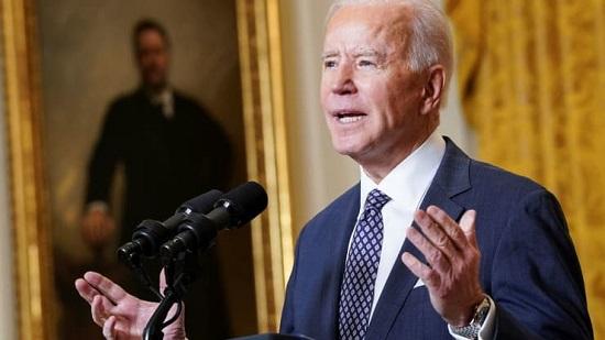 Tổng thống Biden sẽ thăm bang Texas và ban bố tình trạng thảm họa nghiêm trọng - Ảnh 1