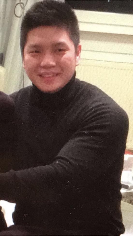 """""""Tình tin đồn"""" Ngô Thanh Vân lộ ảnh quá khứ nặng 100kg, phản ứng khiến dân mạng khó hiểu - Ảnh 2"""