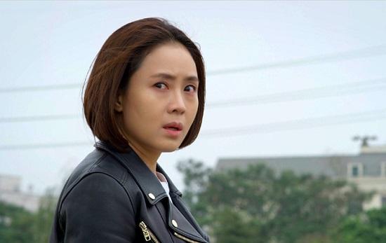 Hướng Dương Ngược Nắng: Khán giả bức xúc cảnh tiểu thư Minh Châu bị cưỡng bức - Ảnh 2