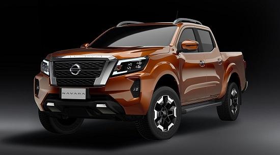 Điểm danh những mẫu xe bán tải đáng mua nhất năm 2020: Ford Ranger đứng đầu danh sách  - Ảnh 5