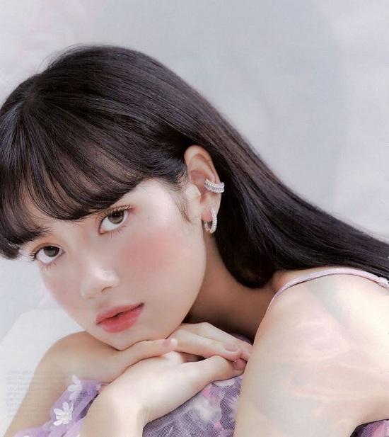 Top 10 nữ thần tượng Kpop được tìm kiếm nhiều nhất trên Youtube năm 2020 - Ảnh 10