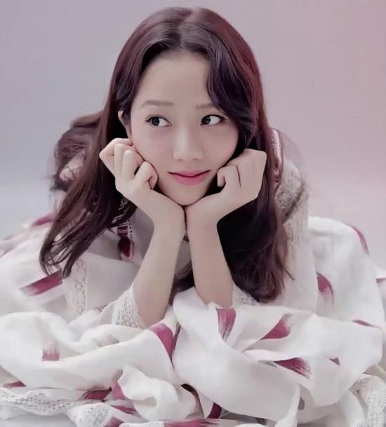 Top 10 nữ thần tượng Kpop được tìm kiếm nhiều nhất trên Youtube năm 2020 - Ảnh 3