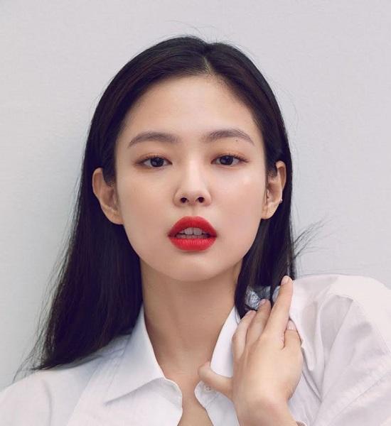 Top 10 nữ thần tượng Kpop được tìm kiếm nhiều nhất trên Youtube năm 2020 - Ảnh 9