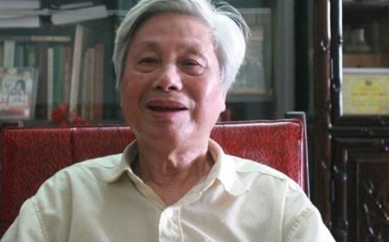 Nhạc sĩ Hồ Bắc qua đời tại nhà riêng, hưởng thọ 91 tuổi  - Ảnh 1