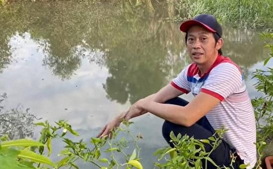 Tin tức giải trí mới nhất ngày 16/3: Ekip Thơ Nguyễn xin lỗi, thông báo tắt kiếm tiền và ẩn toàn bộ video - Ảnh 2